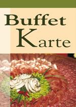 buffet-karte
