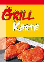 grill-karte